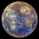 Mercury in Jyotish